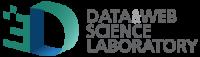 datalab auth logo