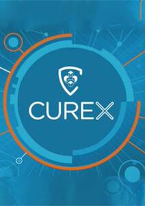 CUREX Newsletter Issue 1