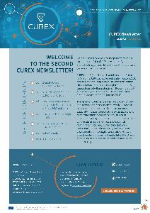 CUREX Newsletter Issue 2