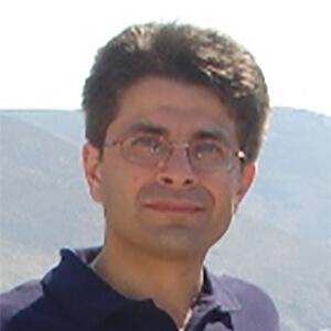 Anastasios Gounaris