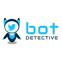 Bot Detective