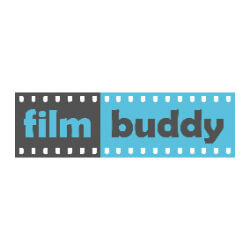Film Buddy