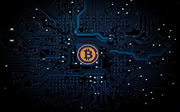 Introduction to Bitcoin and how it works