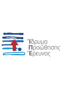 IPE Cyprus