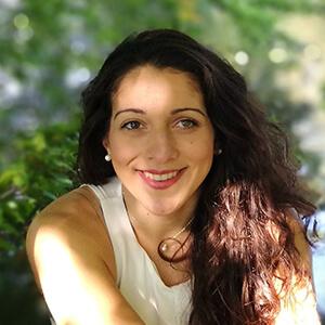 Sofia Yfantidou