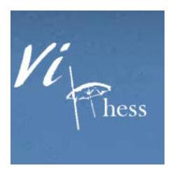 ViThess