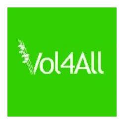 Vol4All