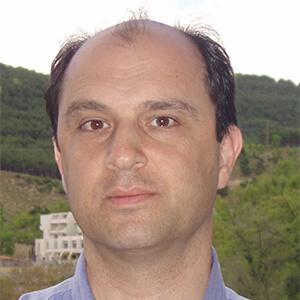 Yannis Manolopoulos