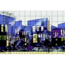 ARCHIMEDIS: Enterprise Architecture for Digital Cities
