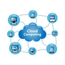 Cloud9: A multidisciplinary, holistic approach to internet-scale cloud computing