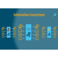 EICOS: foundations for perSOnalized Cooperative Information Ecosystems