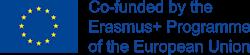 Erasmus+ EU Programme