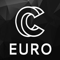EUROCC