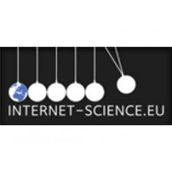 REVITAL: Real and Virtual Social Interactions