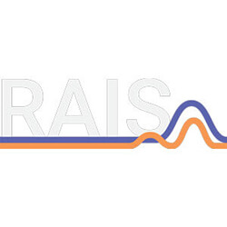 RAIS:Real-time Analytics for Internet of Sports (Η2020)