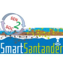 SEN2SOC: Sensors talk and humans sense
