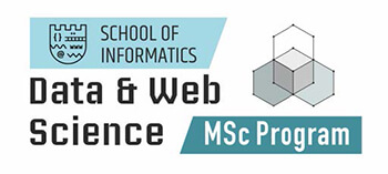 DWS MSc Program