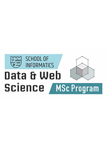 DWS MSc Program