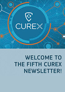 CUREX Newsletter Issue 5