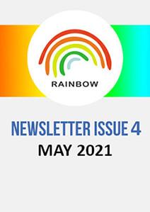 RAINBOW Newsletter Issue 4
