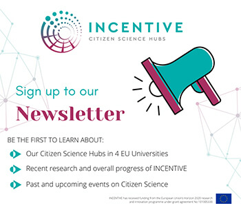 Incentive newsletter 1